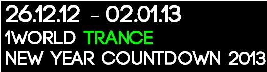 1World-Trance-NYCD-12-1
