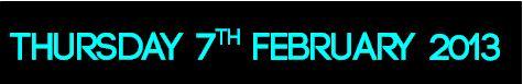 Feb 13