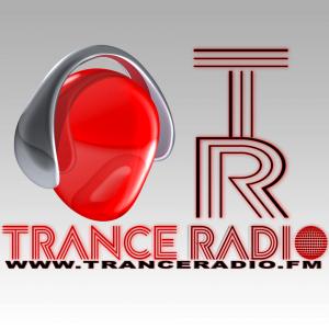 Trance RadioFM
