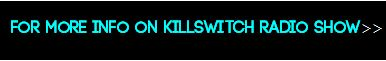 Killswitch link