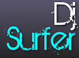 Dj Surfer