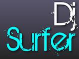 Dj Surfer